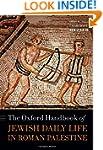 The Oxford Handbook of Jewish Daily L...