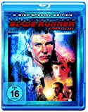echange, troc Blade Runner - 2 discs special edition - Final Cut