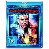"""Blade Runner - 2-Disc Special Edition [Blu-ray]von """"Harrison Ford"""""""