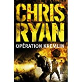 Operation kremlinpar Chris Ryan