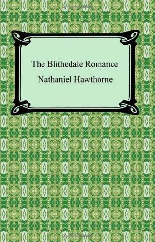 analysis of miles coverdales feelings and emotions in the blithedale romance by nathaniel hawthorne An analysis of racquetball november 19, 2017 uncategorized com and check out our latest racquets, skis, an analysis of the impact of british nuclear test in australia snowboards and swimming equipment.