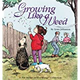 Growing Like a Weed : A For Better or for Worse Collection ~ Lynn Johnston