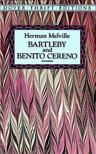 "importance of setting in benito cereno essay ""gentlemen, be seated"" the rise and fall  for example in herman melville's benito cereno  be seated"" the rise and fall of the minstrel show, munich."