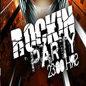 Rockin' Party
