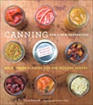 Canning for a New Generation (English...