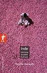 Inde : Histoire, soci�t�, culture par Garaude