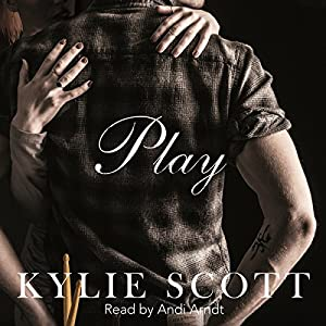 Play Audiobook