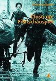 Image de Close-up: Filmschauspiel: Gespräche - Infos - Tipps (Praxis Film)