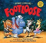 img - for Footloose: Bonus CD!