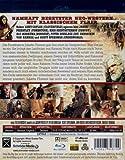 Image de Der Letzte Ritt des Ransom Pride [Blu-ray] [Import allemand]
