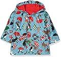 Hatley Baby Boys' Infant Raining Dogs Raincoat by Hatley