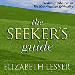 The Seeker's Guide | Elizabeth Lesser