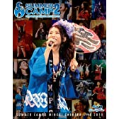  SUMMER CAMP2 LIVE Blu-ray