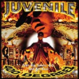 400 Degrees [Clean Version] Juvenile