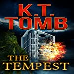 The Tempest | K.T. Tomb