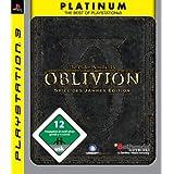 """The Elder Scrolls IV: Oblivion - Game of the Year Edition [Platinum]von """"Ubisoft"""""""