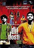 echange, troc Dil Dosti Ect