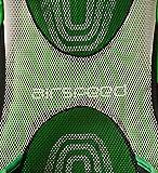 Osprey-Rucksack-Stratos-26-SM-Pine-Green