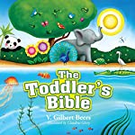 The Toddler's Bible | V. Gilbert Beers