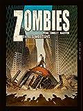 "Afficher ""Zombies n° 4 Les Moutons"""