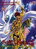 echange, troc Masami Kurumada, Megumu Okada - Saint Seiya Episode G, Tome 10 :