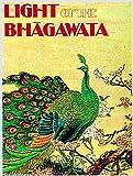 Light Of The Bhagawata