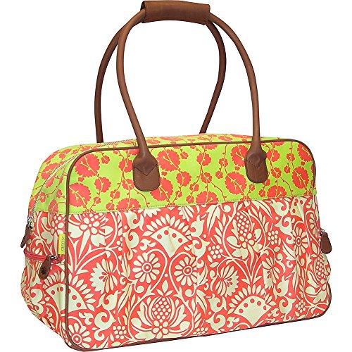 amy-butler-dream-traveler-carry-on-bagsari-flowers-tomatoone-size