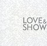 Love & Show by TRESPASS (2011-01-01)