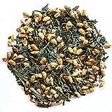 Genmaicha (a.k.a Popcorn Tea) - 125g bag