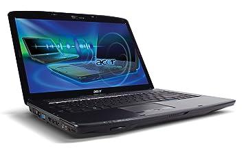 Acer aspire 5530g 804g32mi 39 1 cm wxga notebook jksfbkjdhgk