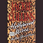 Hollywood Wives: The New Generation | Jackie Collins