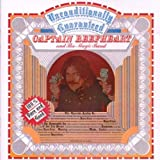 Unconditionally Guaranteed by Captain Beefheart (2001-05-29)