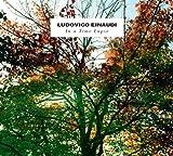Ludovico Einaudi In A Time Lapse [VINYL]