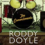 The Commitments | Roddy Doyle