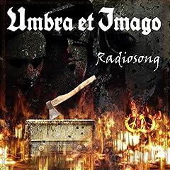 Radiosong