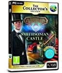 Hidden Expedition (8): Smithsonian Ca...