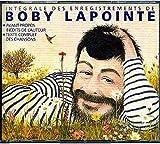 Boby Lapointe: Int�grale des Enregistrements
