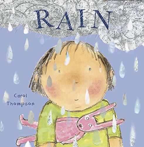 rain-whatever-the-weather