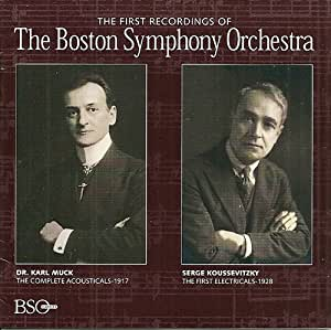 gladsaxe symphony orchestra mega bryster