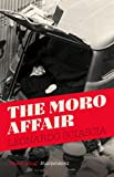 The Moro Affair