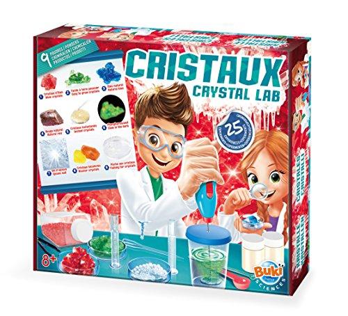 buki-cm005-jeu-scientifique-cristaux-25-experiences