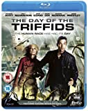Day of the Triffids [Blu-ray] [Import]