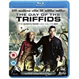 Day Of The Triffids [Blu-ray]by Dougray Scott