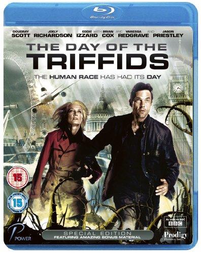 День Триффидов   › Торрент