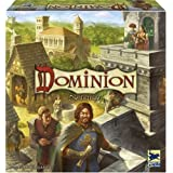 """Hans im Gl�ck 48197 - Dominion Edition II  """"Die Intrige""""von """"Schmidt Spiele"""""""