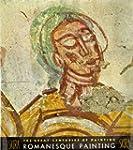 Romanesque Painting