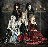 PHILIA(CD+DVD)(ltd.ed.)(TYPE A)