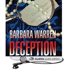 Deception: Fear the Heart of Darkness Masquerading as Ligh