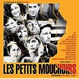 Les Petits Mouchoirs (Bande Originale du Film)