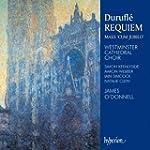 Requiem-Mass Cum Jubilo
